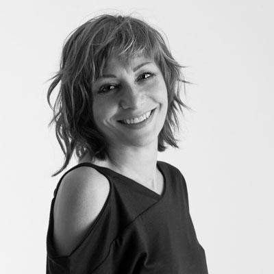 Alessandra Sonda