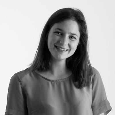 Anna Bastianon